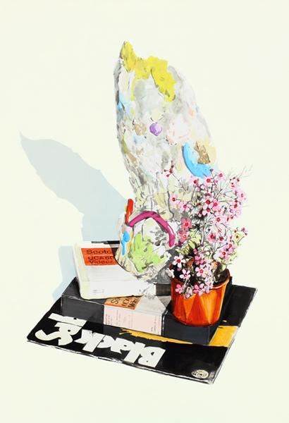 Dane_Lovett-failed-garden-sculpture-painting_1