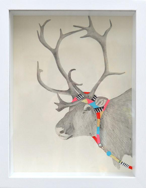 Reindeer_framed_lowres
