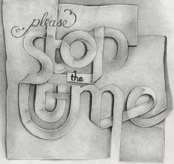 StopTheTime_650px_640