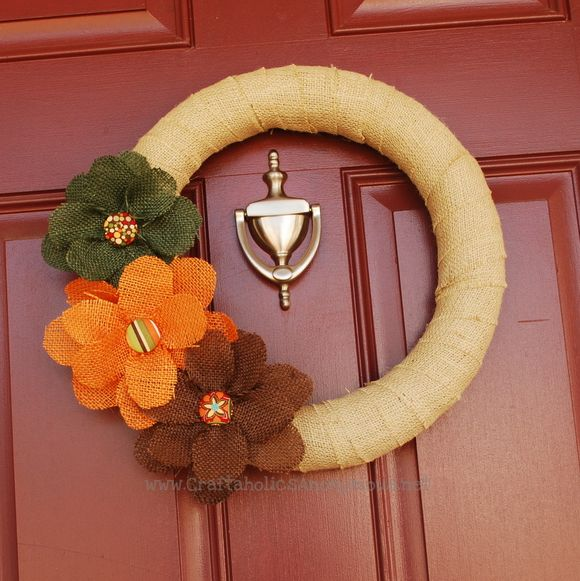 Fall-wreath-010