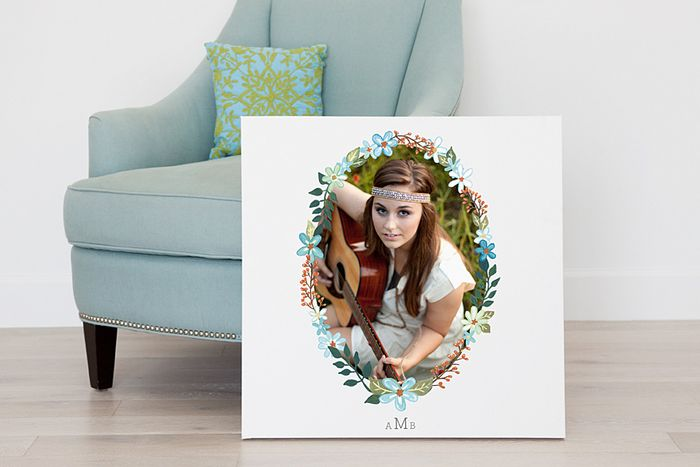 Hand-drawn-photo-frames-bohemian-collection-1