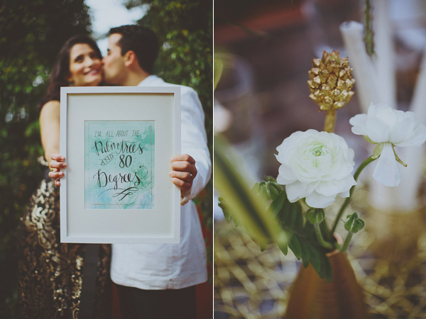 Tropical-holiday-wedding-ideas-2