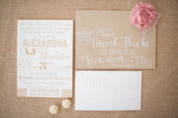 Michelle_Boyd_Photography_DIY_Bride_Wedding_Vintage_Romance_01