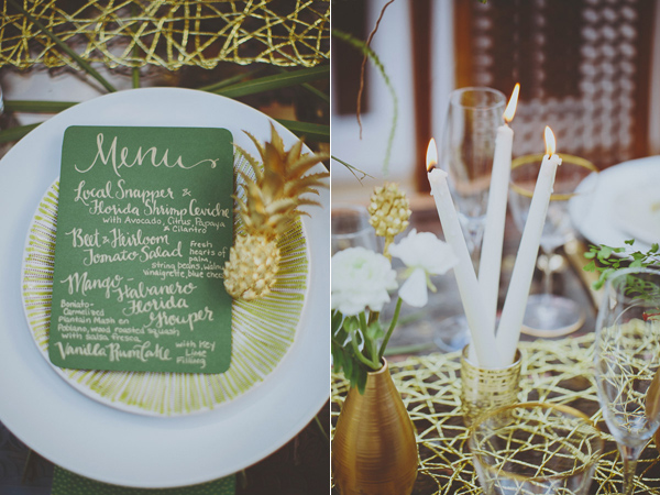 Tropical-holiday-wedding-ideas-1