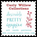 CurlyWillowCo_webbutton2012