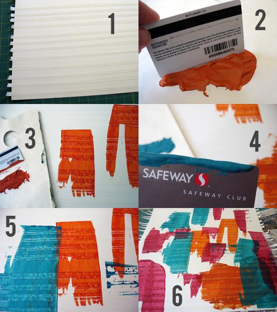 DaringHue-com_PaintedPostcards2