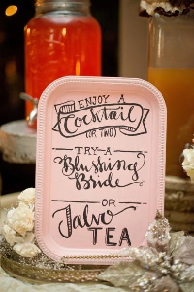 Alex + AJ's Vintage Romance Wedding-1