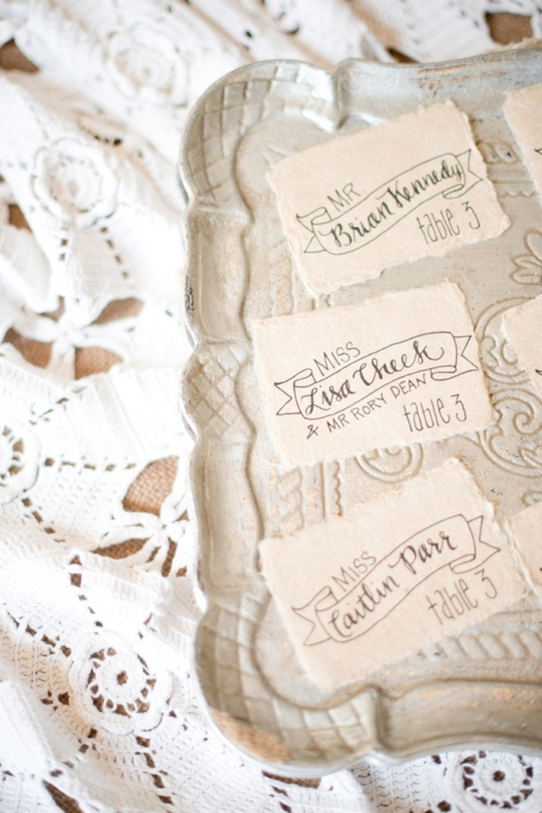 Michelle_Boyd_Photography_DIY_Bride_Wedding_Vintage_Romance_45