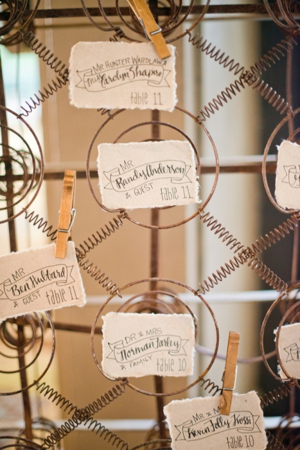 Michelle_Boyd_Photography_DIY_Bride_Wedding_Vintage_Romance_36