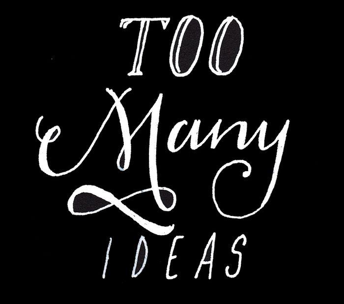 Ideas 6