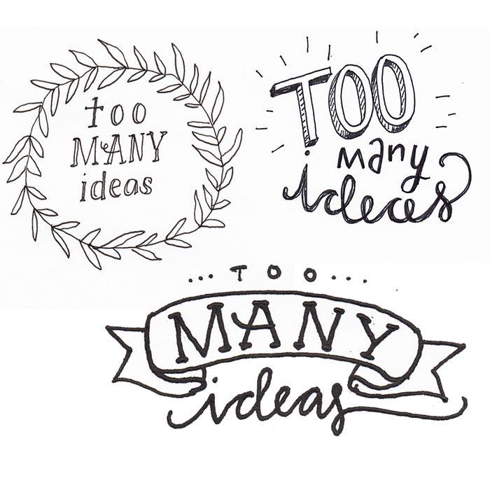 Ideas 2