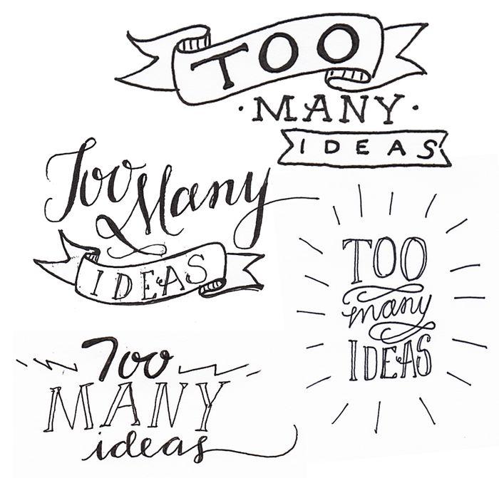 Ideas 3