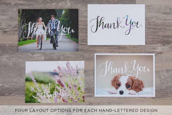 Hand-lettered-cards-102113-1_1024x1024