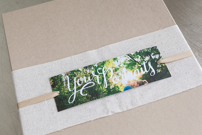 Hand-lettered-packaging-accessories-120213-2_1024x1024