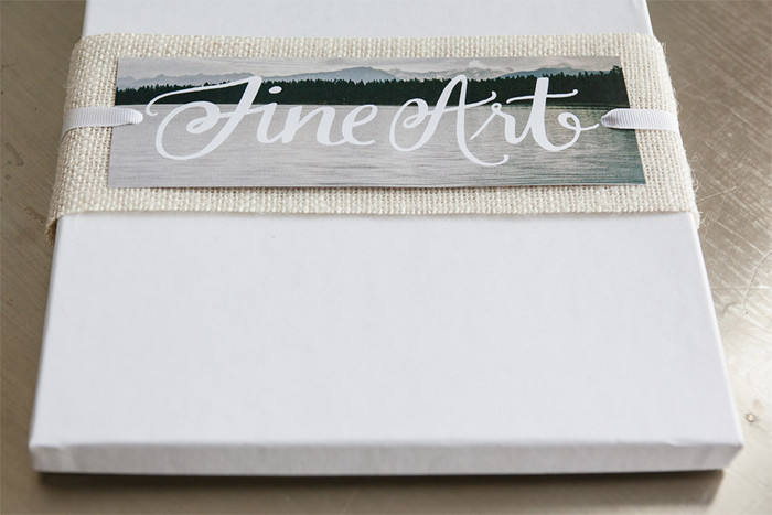 Hand-lettered-packaging-accessories-120213-7_1024x1024