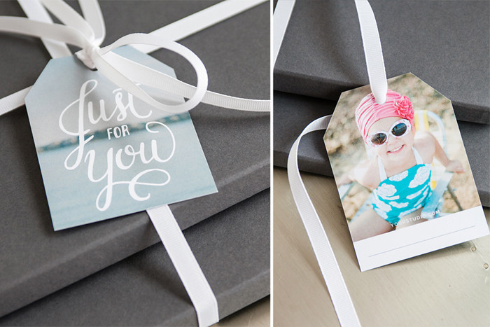 Hand-lettered-packaging-accessories-120213-6_1024x1024