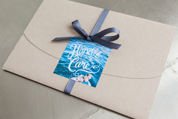 Hand-lettered-packaging-accessories-120213-5_1024x1024