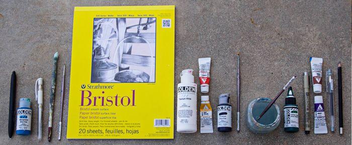 Tools2 (1)