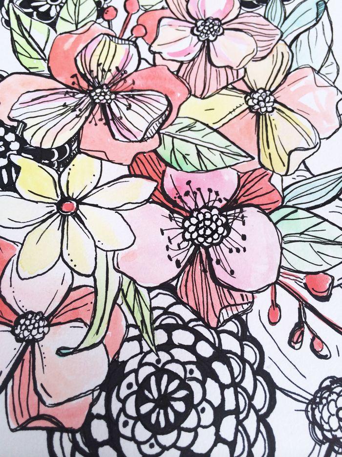 Makewells sketchbook 1 web